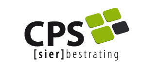 CPS Bestrating